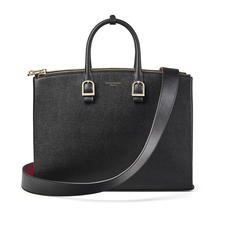 Business Bags for Women