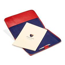Portfolio & Padfolio Folders