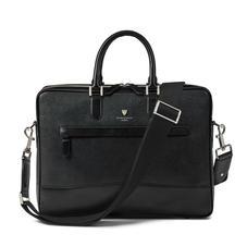 The City Laptop Bag