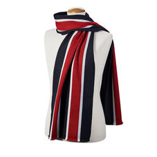 Men's Cashmere Scarves