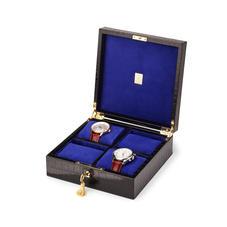 Cufflink & Watch Boxes