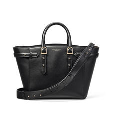 The Marylebone Tote Collection