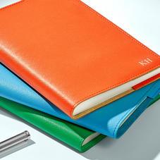 Journals, Diaries & Albums