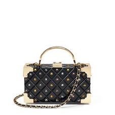 Clutch & Evening Bags