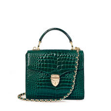 Aspinal Signature Style Bags