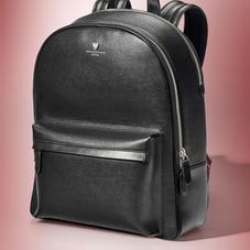 Men's Bags Sale