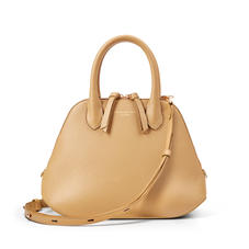 The Margot Bag