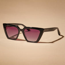 Ladies' Luxury Sunglasses