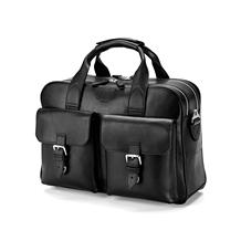Harrison Overnight Business Bag