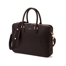 The Small Mount Street Bag