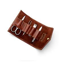 Men's Manicure Set