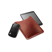 iPad & iPhone Covers