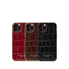 iPhone 12 / 12 Pro Cases