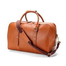 Sport Travel Bags