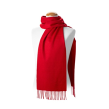 Men's Silk, Cashmere & Wool Scarves