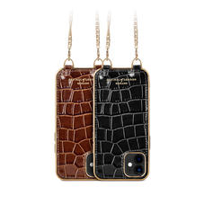 iPhone 12 Mini Chain Case