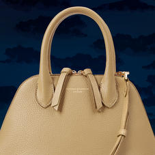Handbags & Clutch Bags Sale