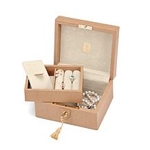 Bijou Jewellery Box