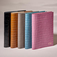 Journals, Diaries & Books