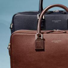 Men's Business Bags