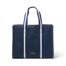 The Henley Tote