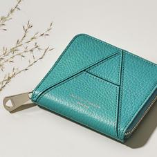 Ladies' Leather Purses & Wallets