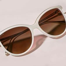 Ladies' Luxury Sunglasses