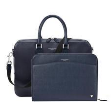 All Men's Bags