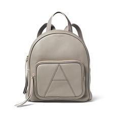 Women's Backpacks & Rucksacks