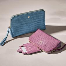 Ladies' Purses & Accessories Sale