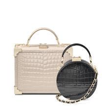 Mini & Micro Bags