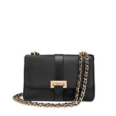 The Lottie Bag Collection