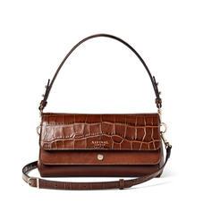 The Hampton Bag
