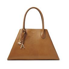 The Paris Bag Collection