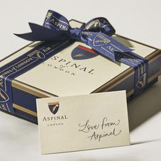 Gifts Under £75