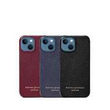 iPhone 13 Mini Cases