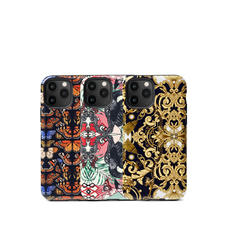 Emily Carter iPhone Cases
