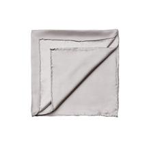 Ladies' Silk Handkerchiefs