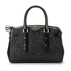 The Brook Street Bag