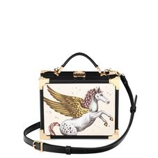 The Pegasus Collection