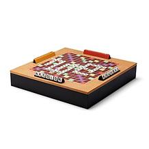 Luxury Scrabble Set