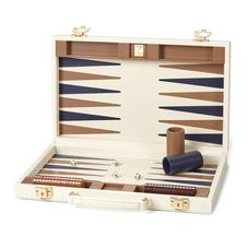 15-inch Backgammon Set