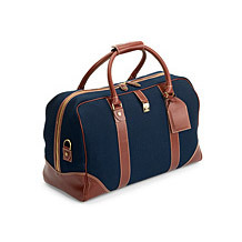 Sport Travel Bags