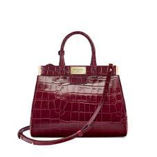 Aspinal Signature Handbags 04c3594f2e0a3