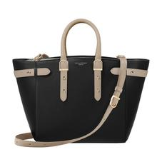 d2df5b1a0be45 The Chameleon Tote