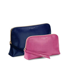 Make Up Bags   Cosmetic Cases 3f35e3370f4f9