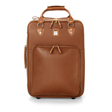0d968d363a08 Men s Leather Toiletry Bags   Wash Bags