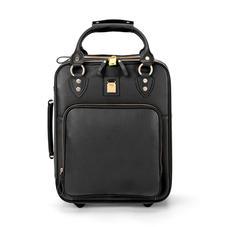 Womens Travel Bags