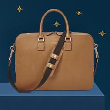 Sale Men's Bags