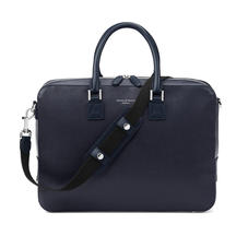 Business Bags for Men